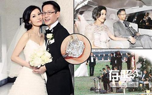 Đời tư 2 lần bị gắn mác 'đào mỏ' của Hoa hậu Lý Gia Hân - 9