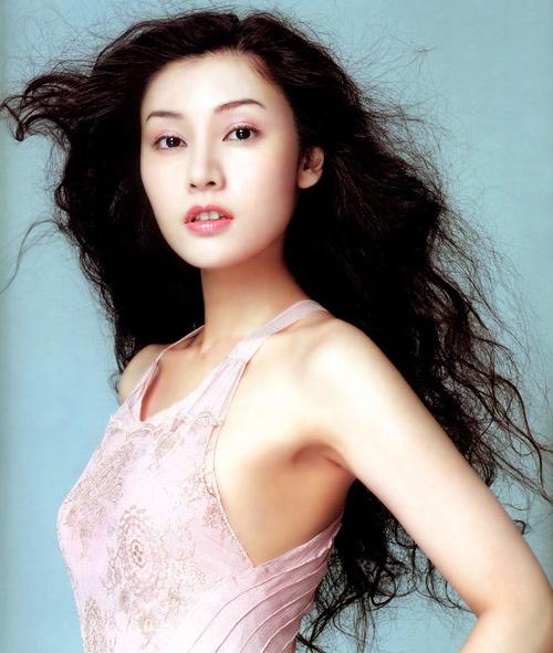 Đời tư 2 lần bị gắn mác 'đào mỏ' của Hoa hậu Lý Gia Hân - 7