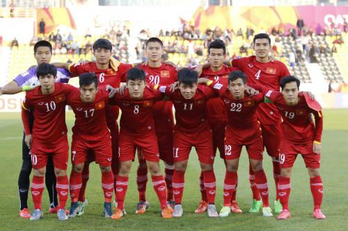 Chi tiết U23 Việt Nam - U23 Jordan: Gỡ gạc thể diện (KT) - 16