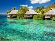 Du lịch - Phú Quốc, hòn đảo Đông Nam Á phải tới năm 2016