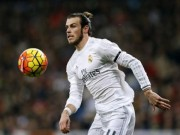 Bóng đá - Không vào top 4, MU đừng mơ có được Bale