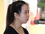 An ninh Xã hội - Bị đánh, vợ trẻ dùng kéo đâm chết chồng