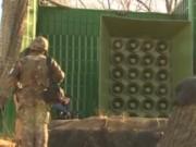 Video An ninh - Hàn Quốc bắn cảnh cáo máy bay không người lái của Triều Tiên