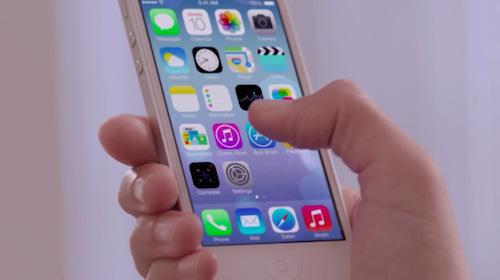 4 mẹo hay cho iPhone để tăng bộ nhớ và pin - 2
