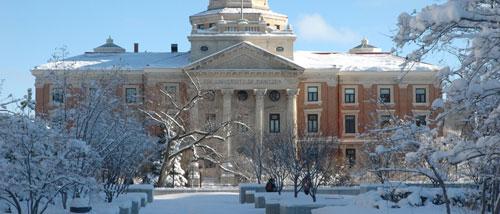 Du học Canada – nền giáo dục tiên tiến, chi phí tốt, có cơ hội định cư - 3