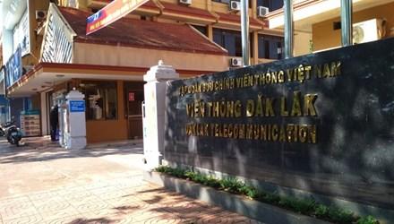 Đắk Lắk: Thưởng Tết cao nhất 44 triệu đồng - 1