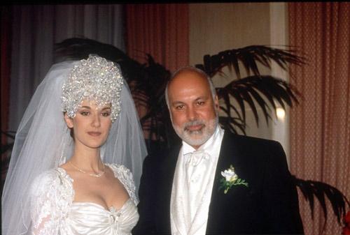 Chồng Celine Dion qua đời ở tuổi 73 vì ung thư - 2