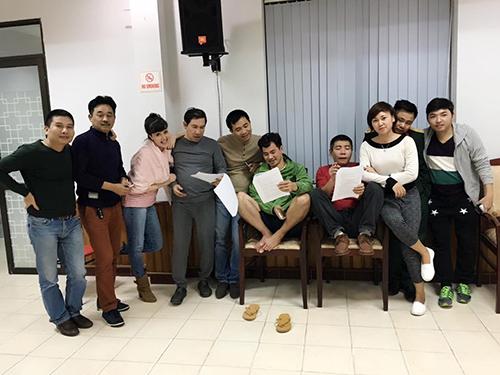 Facebook sao 15/1: Hà Hồ khoe phòng ngủ ở khách sạn 5 sao - 5