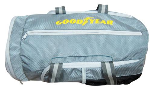 Goodyear tung chương trình khuyến mãi mua 3 tặng 1 - 3