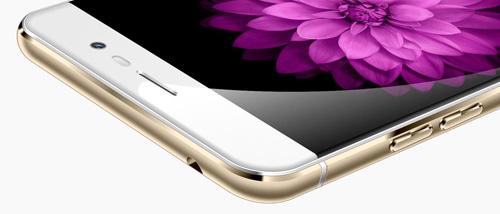 """Smartphone Arbutus AR5 công nghệ Nhật """"lên ngôi"""" nhờ giảm giá - 2"""
