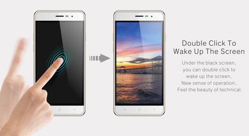 """Smartphone Arbutus AR5 công nghệ Nhật """"lên ngôi"""" nhờ giảm giá - 3"""