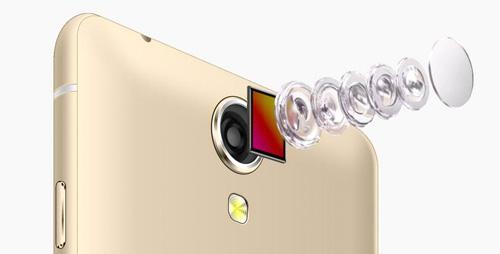 """Smartphone Arbutus AR5 công nghệ Nhật """"lên ngôi"""" nhờ giảm giá - 4"""