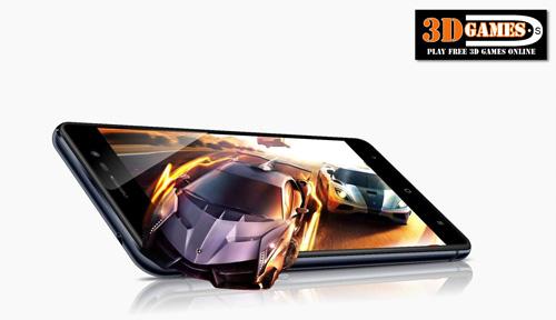 """Smartphone Arbutus AR5 công nghệ Nhật """"lên ngôi"""" nhờ giảm giá - 5"""