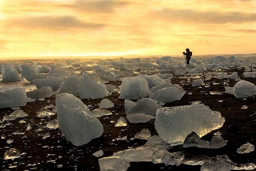 """Iceland – """"Thiên đường"""" cho dân nhiếp ảnh - 5"""