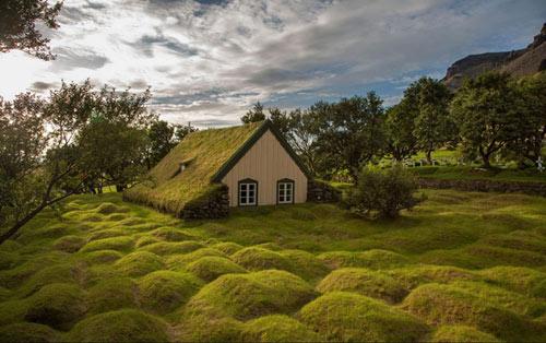 """Iceland – """"Thiên đường"""" cho dân nhiếp ảnh - 4"""