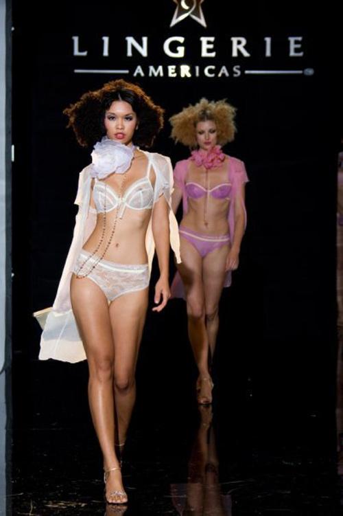 Hỗn loạn danh xưng 'siêu mẫu' làng thời trang Việt - 5