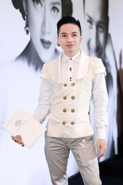 Hỗn loạn danh xưng 'siêu mẫu' làng thời trang Việt - 2