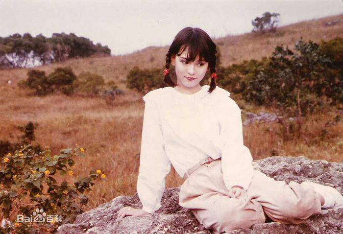 Chuyện tình sao nữ 14 tuổi với truyền nhân Hoàng Phi Hồng - 2