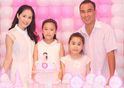 Sao Việt bật mí ý nghĩa tên của con - 12