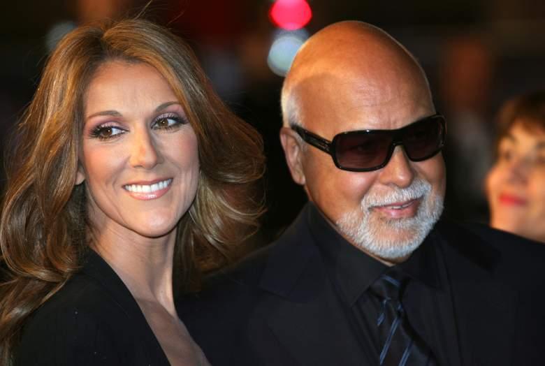 Gia tài khổng lồ của Celine Dion và chồng quá cố - 6