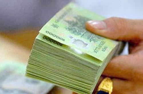 Thưởng Tết cao nhất ở Huế lên tới 150 triệu đồng - 1