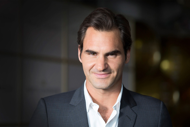 Tin thể thao HOT 16/1: Dự Australian Open, Federer lại có kỷ lục - 1