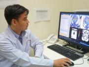Sức khỏe đời sống - Loại bỏ u xơ tử cung to 9cm không cần phẫu thuật