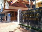 Tin tức trong ngày - Đắk Lắk: Thưởng Tết cao nhất 44 triệu đồng