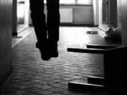 An ninh Xã hội - Nghi án mẹ sát hại con rồi tự tử