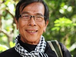 Diễn viên 'Ván bài lật ngửa' qua đời tại quê nhà