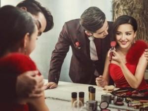 Cú lật ngược tình thế của người vợ có chồng cặp bồ