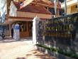 Đắk Lắk: Thưởng Tết cao nhất 44 triệu đồng