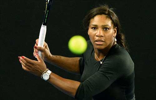 Australian Open: Tennis nữ bị chê quá chán - 2