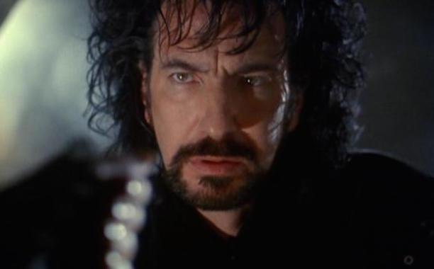 Những vai diễn đề đời trên màn ảnh của 'thầy Snape' - 4