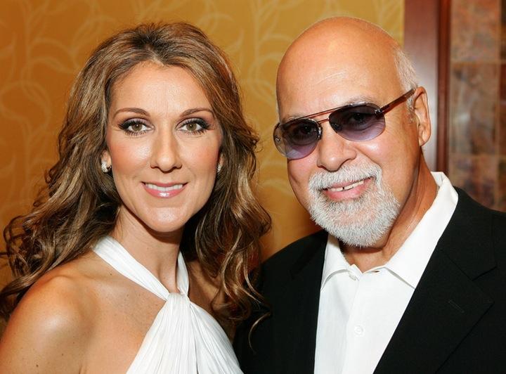 Chồng mất, anh trai Celine Dion hấp hối vì bệnh ung thư - 2