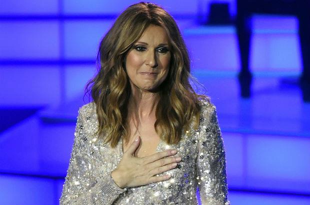 Chồng mất, anh trai Celine Dion hấp hối vì bệnh ung thư - 3