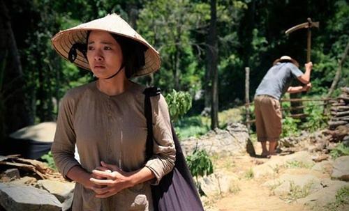 'Cuộc đời của Yến': Bản tình ca xúc động về phụ nữ Việt - 4