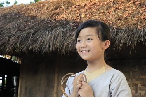 'Cuộc đời của Yến': Bản tình ca xúc động về phụ nữ Việt - 2