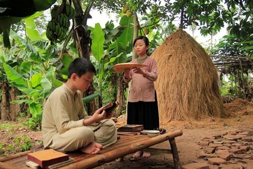 'Cuộc đời của Yến': Bản tình ca xúc động về phụ nữ Việt - 3