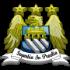Chi tiết Man City - C.Palace: Nhẹ nhàng kết thúc (KT) - 1