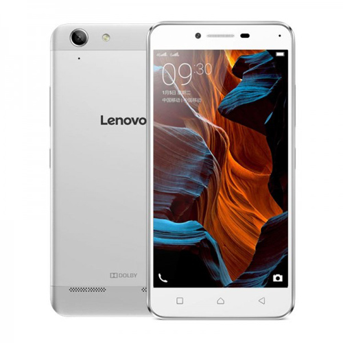 Ra mắt Lenovo Lemon 3 thiết kế đẹp, giá hấp dẫn - 1