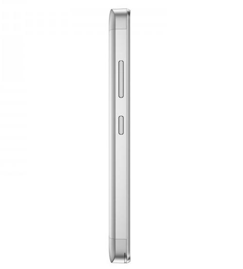 Ra mắt Lenovo Lemon 3 thiết kế đẹp, giá hấp dẫn - 2