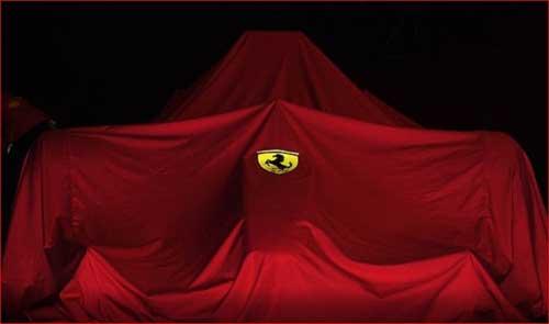 F1: Bộ mặt nào cho Ferrari mùa giải 2016 - 2