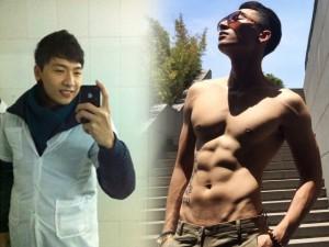 Làm đẹp - Giải Đồng Siêu mẫu từng bị từ chối tình cảm vì béo