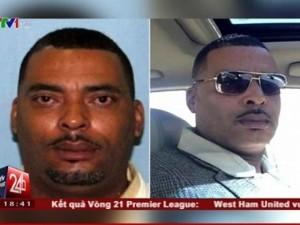 Chê ảnh truy nã xấu, tội phạm gửi ảnh 'tự sướng' cho cảnh sát