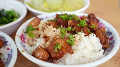 4 không cần tránh khi ăn cơm buổi trưa để không hại sức khỏe - 2