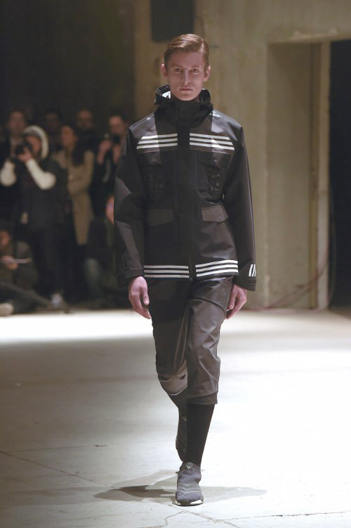 Trang Khiếu, Lê Thúy chinh phục tuần thời trang Milan - 9
