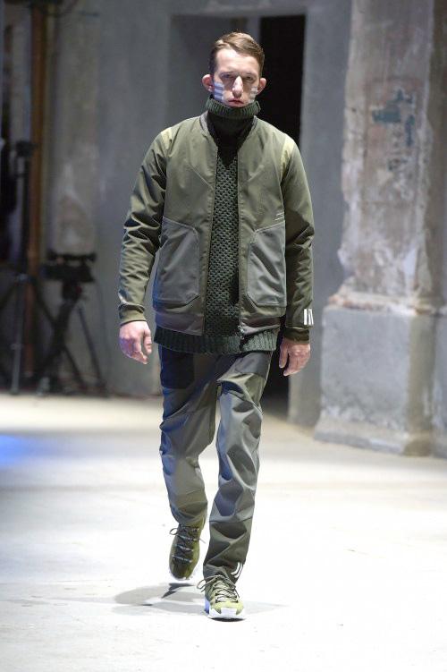 Trang Khiếu, Lê Thúy chinh phục tuần thời trang Milan - 10