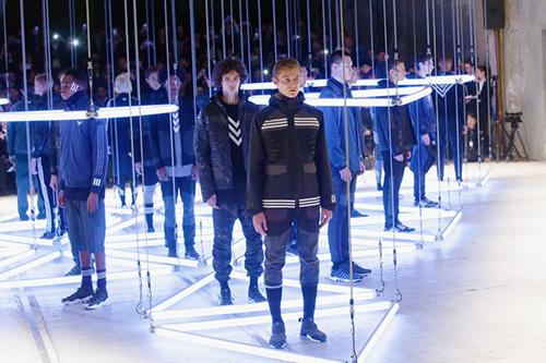 Trang Khiếu, Lê Thúy chinh phục tuần thời trang Milan - 5