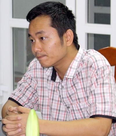 Ly kỳ truy bắt nghi can bắn người TQ tại Đà Nẵng - 1